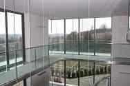 L 39 offre pour les propri taires de maisons l ments de construction balu - Fabricant veranda pologne ...